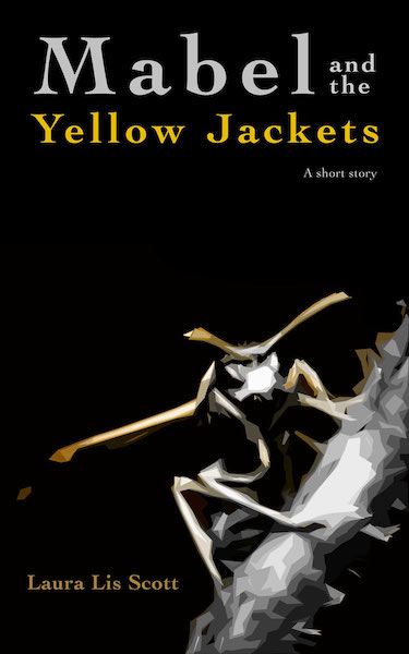 Mabel and the Yellow Jackets
